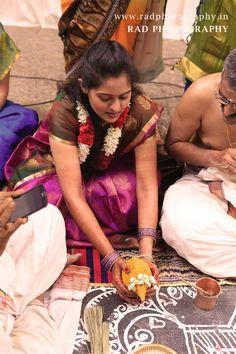 Brahmin wedding photography | Candid Photos Kerala traditional wedding photography Kochi  #wedding #photography #kerala # kochi #best #candid photography