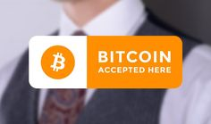 To shop using Bitcoins is as easy as using a credit card. The only condition: The shop must accept the currency as a valid payment method. Discover how! Bitcoin Accepted, Future Gadgets, Information Age, Conditioner, Easy, Cards, Shopping, Products, Maps