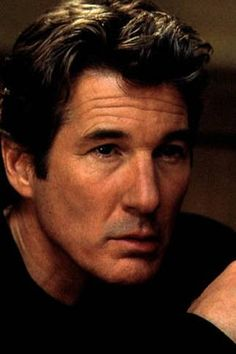 Richard Gere Richard Gere Movies, Why I Love Him, Joe Manganiello, Hot Hunks, Lucy Hale, Sylvester Stallone, Handsome Actors, Long Time Ago, Film Director