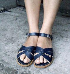 best summer sandals:)