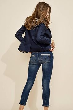 38 Best The perfect fit images | Perfect fit, Love jeans