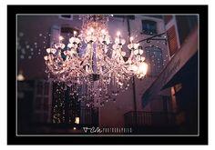 Lourmarin la nuit… @tcmphotographies  #Lourmarin #village #christmas #noel #lumiere #light #Nuit #night #sud #luberon #provence #vaucluse #france #landscape #photo #instagram #paca #paca_focus_on #southoffrance #travelphotography #igersfrance #canon #eos #photography #photographie #streetphotography #lifestyle #igf181 @LeLourmarinois @faces.Lourmarin @provence @provenceguide @luberoncoeurdeprovence @provenceenluberon @visitprovence @tcmphotographies @igersfrance