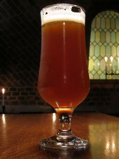 Ray Leeota's Freezer Cleaner Extra Pale Ale: 10 Award-Winning Home Brew Recipes