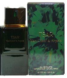 VAN CLEEF by Van Cleef & Arpel   www.southbeachperfumes.com - online retail provider of authentic brand named fragrances.