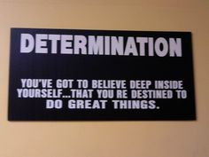 3 of 3 of my favorite coaching posters.
