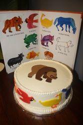 brown bear party - Google Search