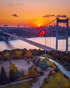 HD wallpaper Cooper Copii: Most beautiful nature wallpaper for everyone Travel Pictures, Travel Photos, Wonderful Places, Beautiful Places, Landscape Photography, Travel Photography, Istanbul Travel, Beautiful Nature Wallpaper, Turkey Travel