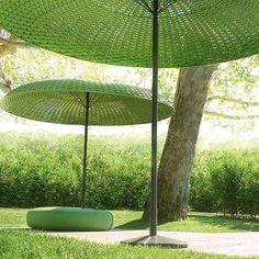 #Repost @melangeprato with @repostapp. ・・・ Una mattinata di sole nel verde. Mogambo by @paola_lenti_official.  #mélange #melangeprato #paolalenti #igersprato #igerstoscana #igerssardegna #toscana #sardegna #prato #design #interiordesign #homedecor #green #verde #garden #giardino #sole #nature #architecture #designer #mogambo #fashion