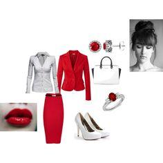 Fashion..:3