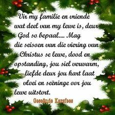 Christmas Scripture, Christmas Words, Christmas Messages, Christmas Quotes, All Things Christmas, Christmas Blessings, Christmas Wishes, Christmas Greetings, Christmas 2019