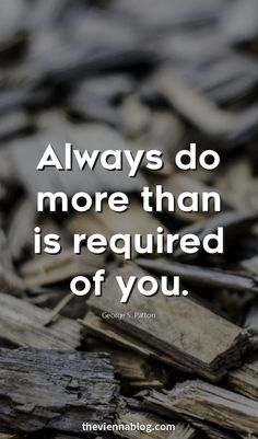 Life Quotes To Live By, Funny Quotes About Life, Work Quotes, Wisdom Quotes, Success Quotes, Believe, Favorite Quotes, Best Quotes, True Quotes