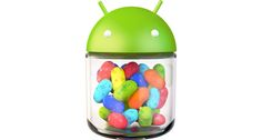 Android 4.1 Jelly Bean Already Grabbed Around 1% Market Share - We've seen a bunch of Android devices releasing every week. People love the devices and adopts these. But, the latest version of Android devices attracted them quickly. It's because of most of the smartphone manufacturers have updated their devices to Jelly Bean. Withing a very short time, Jelly Bean has already grabbed 1% market share.  [Click on Image Or Source on Top to See Full News]