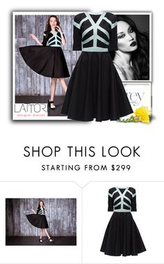 """Lattori I /11"" by minka-989 ❤ liked on Polyvore featuring Lattori and lattori"