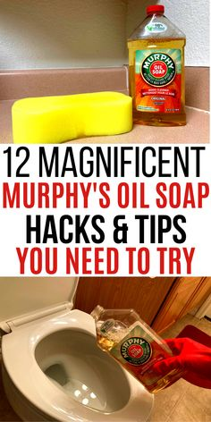 Cleaning Items, Homemade Cleaning Products, Household Cleaning Tips, Cleaning Recipes, House Cleaning Tips, Natural Cleaning Products, Deep Cleaning, Spring Cleaning, Cleaning Hacks