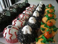 halloween halloween images halloween food halloween cakes #halloween ...