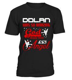 DOLAN  #birthday #october #shirt #gift #ideas #photo #image #gift #costume #crazy #dota #game #dota2 #zeushero