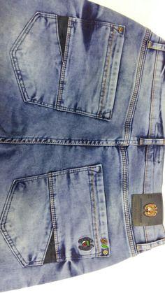 Denim Jeans Men, Denim Shorts, Short Jeans, Boys Pants, Reiss, Rottweiler, Denim Fashion, Blue Jeans, Jean Dress Outfits