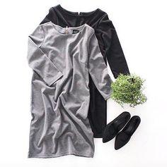 Nog opzoek naar een leuk jurkje voor de feestdagen? De Tinny dress is verkrijgbaar in grijs, zwart en navy blauw. https://shop.brothersjeans.nl/vila/jurk-tinny-medium-grey-melange/