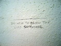Best Bathroom Stall Quotes best bathroom graffiti | miscellaneous | pinterest | graffiti