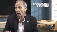 The Importance of Character Education in Schools