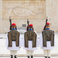 Tomb of Unknown Soldier, Athens Greece Tomb Of Unknown Soldier, Athens Greece, Homeland, Olympus, Hero, Modern, Photos, Beautiful, Greece