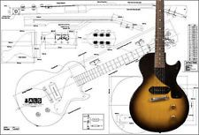 98 best jguitar images on pinterest in 2018 guitar building cigar rh pinterest com