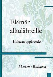 lataa / download ELÄMÄN ALKULÄHTEILLE epub mobi fb2 pdf – E-kirjasto