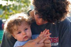 Babysitter Training Phinney Neighborhood Center Community Hall Seattle, WA #Kids #Events