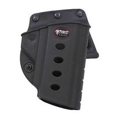 $54.47 E2 Evolution Belt Holster Hi Point 45. Click Picture to Purchase.