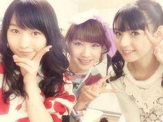 6no1:  雑誌いっぱい!!鞘師里保|モーニング娘。'14 Q期オフィシャルブログ Powered by Ameba