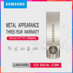 Usb Flash Drives Special Section Pendrive Kingstick Keychain Silver Metal Usb Flash Drive Pen Drive 4gb 8gb 16gb 32gb 64gb 128gb Memory Stick Pendrive Usb Disk External Storage