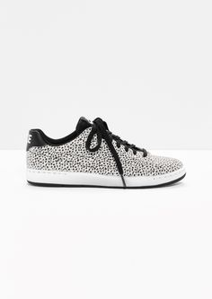 3a9fe671a344 Other Stories   Nike Tennis Classic Ultra Prm Nike Tennis, Walk This Way,