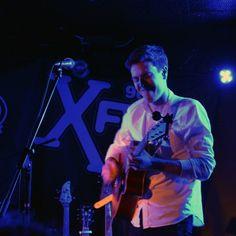 Visit Jack Woodward on SoundCloud Independent Music, Album, Concert, Concerts, Card Book