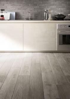coremax | pewter oak | specs — cerameta™ luxury flooring | floor