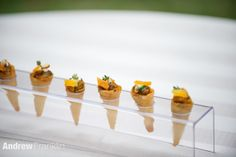 Canapés, By Andrew Franklin Photography, www.andrewfranklin.co.uk