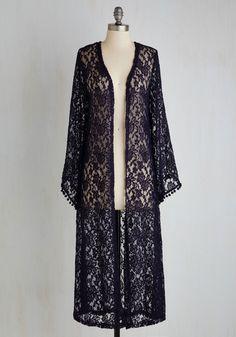 Two to Tambo Jacket. And a-one, and a-two, and a-one, two, three – shake it! Two to Tambo Jacket. Abaya Fashion, Muslim Fashion, Boho Fashion, Fashion Dresses, Fashion Decor, Motif Kimono, Boho Kimono, Abaya Mode, Coats For Women