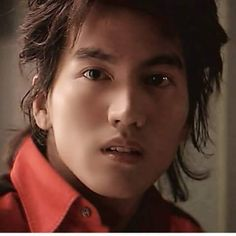 Jerry Yan, Meteor Garden 2018, Asian Actors, Taiwan, Frames, Handsome, Happiness, Design, Beautiful Men