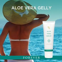 "A major use of aloe vera was to aid in soothing minor skin irritations. Many households kept a live aloe, or ""burn plant"" for first-aid use. Essentially identical to the aloe vera's inner leaf, our 100% stabilized aloe vera gel lubricates sensitive tissue safely. Specially prepared for topical application to moisturize, soothe and condition, Aloe Vera Gelly is a thick, translucent gel containing humectants and moisturizers. Aloe Vera Gelly provides temporary relief from minor skin…"