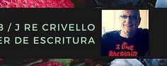 Cursos, Talleres Escritura, Primavera, FlemingLAB, Online, Barcelona