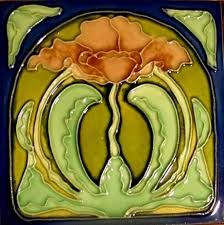 Image result for italian traditional art images