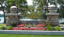 City of Belleville Michigan - Welcome