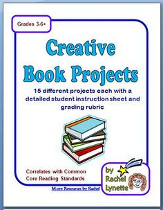 Book Report Outline Writing Help   Outline For Book Report Pinterest