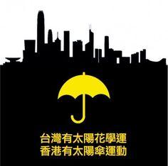11 Pray For Hong Kong Ideas Hong Kong Protest Umbrella