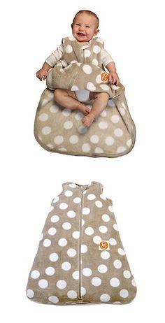 45e730fc25 Sleeping Bags and Sleepsacks 100989  Gunapod Unisex Sleep Sack Fleece Wearable  Blanket Baby Sleeping Bag -  BUY IT NOW ONLY   21.24 on  eBay  sleeping ...