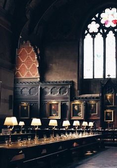 TheFullerView - atlantic-saints: My old haunts at Keble College. Oxford City, Oxford College, Oxford England, Hogwarts Mystery, Old Money, Gothic House, Filming Locations, Amazing Architecture, Places To See