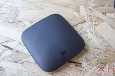 Android TV: The Xiaomi Mi Box Needs To Be $100 Or Less #android #google…