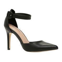 all dress shoes women