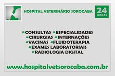 Meu grande amigo e vet. de meus cães Dr. Julio Rodrigues