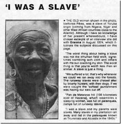 Empress was Enslaved