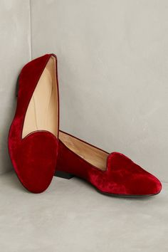 Shop the Chatelles Valentine Velvet Loafers and more Anthropologie at Anthropologie today. Read customer reviews, discover product details and more.